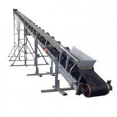 Горношахтное оборудование