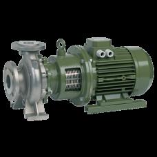 Консольно - моноблочный  насос MG2 80-250A