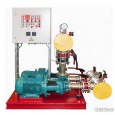 CO-2 BL 100/165-30/2/SK-FFS-D-R