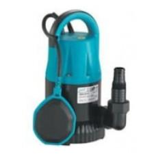 Насоc дренажный погружной LEO LKS 500PW для грязной воды