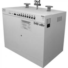 Котел электрический ЭВНК-1000Р, 960 кВт