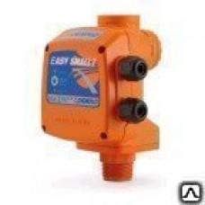 Электронный регулятор давления EASYSMALL-1 Pedrollo