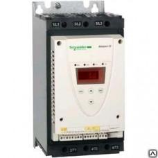 Устройство плавного пуска ATS48C11Q