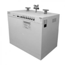 Котел электрический ЭВНК-240Р, 240 кВт