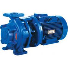 КМ 65-50-160-т(5,5 кВт)