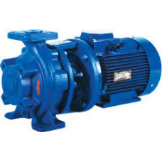 КМ 65-50-160 с эл./дв. 5,5 кВт/3000