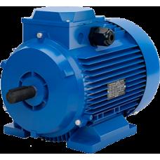 Электродвигатель 1.1 кВт 3000 об 5АИ 71В2 IM3081