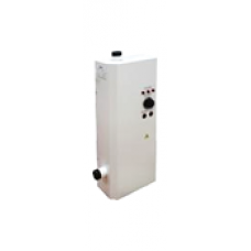 Котел электрический ЭВНК-6М, 6 кВт