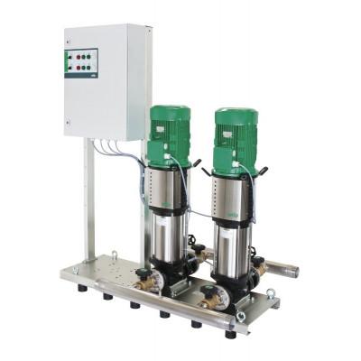 CO-2 MVIS 406/CC-EB-R