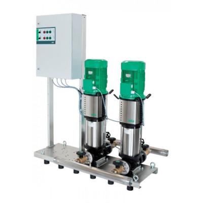 CO-3 HELIX V 410/K/CC-01